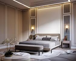 Best  Modern Classic Bedroom Ideas On Pinterest Modern - Modern classic bedroom design