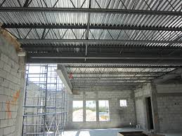 floor systems caribbean structural systems
