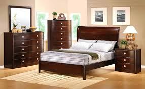 bedroom set for sale full size bedroom sets for sale bed