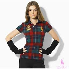polo ralph lauren black friday one day only ralph lauren match polo clearance sale