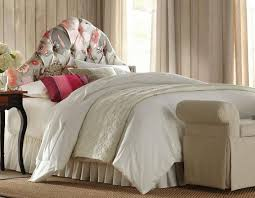 Best Home Decorators Collection Guest Stylist Bed And Bath - Home decorators bedroom