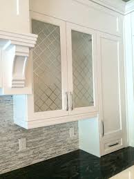 terrific glass shelves kitchen cabinets 37 with additional small