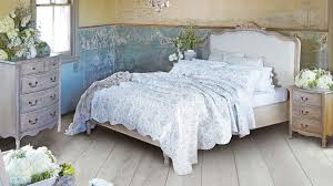 Bed Frames Harvey Norman Buying Guide Beds Mattresses Harvey Norman Australia