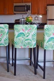 bar stools h jackson diningroom chairs floor brt crop bar stool