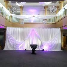 party rentals albuquerque the view event center by simply decor albuquerque nm wedding