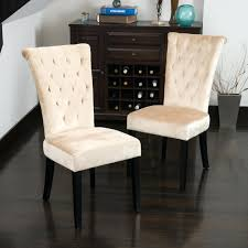 chairs black parson chairs appealing for dining room furniture