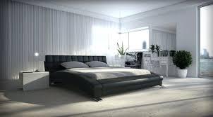 Single Bed Frame For Sale Cool Bed Frames Storage Bed Frames Is Cool Single Bed Frame With