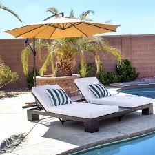 10 Foot Patio Umbrella Best 25 Offset Umbrella Ideas On Pinterest Deck Umbrella Pool