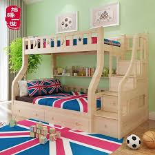 Bunk Bed For Cheap Bunk Bed Bunk Bed Suppliers And Manufacturers At Alibaba