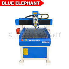 3 axis cnc router table online shop 3 axis cnc maxi router table plans milling drilling and