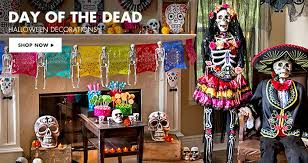 day of the dead decorations day of the dead decor entrancing 25 day of the dead home decor