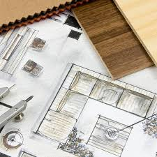Certificate Of Interior Design by Short Term Vocational Courses In Interior Design Archives Fid