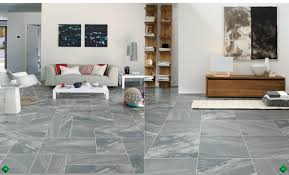 rusticing flooring tiles foshan office design tiles porcelain