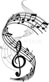 Free Wedding Websites With Music The 25 Best Music Notes Ideas On Pinterest Learning Piano