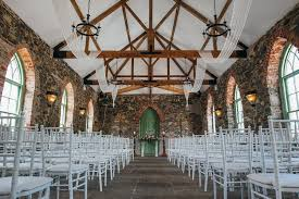 wedding arch northern ireland 24 of the best wedding venues in northern ireland