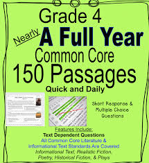 main idea lessons tes teach worksheets multiple choice 274 koogra