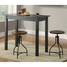 bar table for kitchen home design