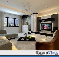 cute living room tv console design tv console jb johor bahru
