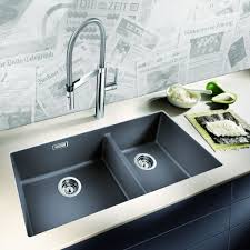 Blanco Inset Sinks by Blanco Kitchen Sinks Nz Blanco Stainless Steel Kitchen Sinks