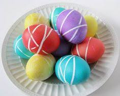 Easter Egg Decorating Ideas Blog by Excellent Egg Decorating Ideas Blog Post Easter Egg Decorating