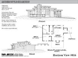 Cedar Home Floor Plans 449 Best Our Nc Home Exterior Images On Pinterest Log Cabins
