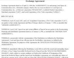 95 best agreement templates sample templates