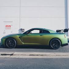 nissan gtr lease deals satin green nissan gtr http autopartstore pro autopartstore