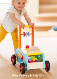 baby toys pre school toys newborn toys lewis
