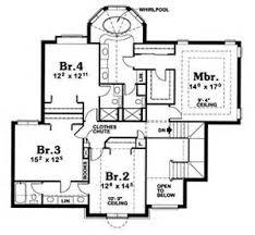 icf home design software kunts