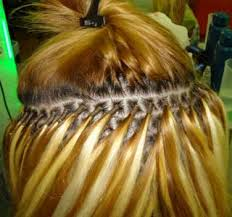 hairstyles for bonded extentions micro bonding hair extensions pretoria triple weft hair extensions
