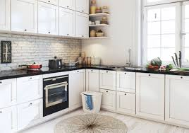 kitchen ideas colours kitchen decorating kitchen paint kitchen design colour kitchen