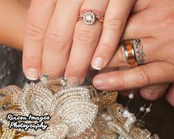 wedding rings how much does a wedding ring tattoo cost celtic