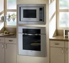 kitchen appliance service bosch appliance repair california bosch appliance service