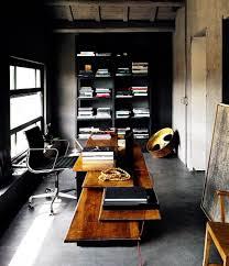 beautiful office desk design inspiration wonderful modern office
