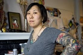 best advice on getting a tattoo you won u0027t regret goods and services