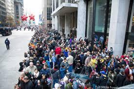 macys thanksgiving day parade video macy u0027s thanksgiving day parade 2015 30 min video in full hd hi