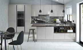 kitchen design nottingham kitchen solutions kitchen designers in nottingham