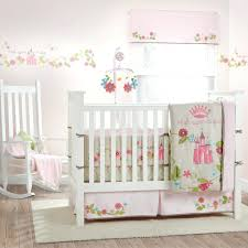 bedding ideas funky nursery bedding uk bedding decoration crib