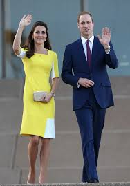 is kate middleton in danger of eclipsing prince william daily