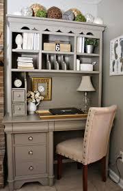 Chalk Paint Desk by Best 20 Old Desk Redo Ideas On Pinterest Desk Makeover