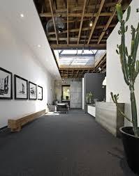 offices lemaymichaud architecture design architecture