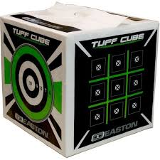 target black friday rhode island delta mckenzie easton tuff cube archery target u0027s sporting goods