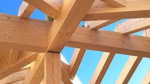best wood schneider modern timber construction
