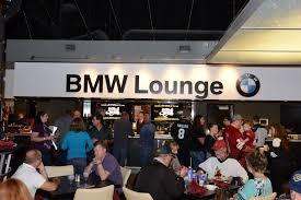 bmw arizona gila river arena glendale az bmw lounge