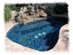 pool plans free pool plans az pool plans custom swimming pool design arizona