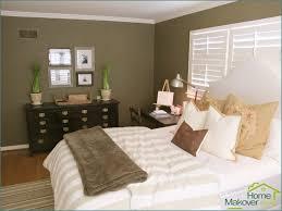 home makeover ideas on a budget home makeover ideas