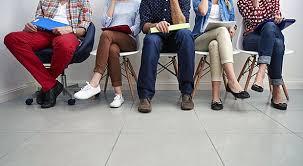 bewerbungsgespräche skurrile bewerbungsgespräche die 10 unglaublichsten zwischenfälle