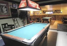 west end pool table wooly s neighborhood celtic pub opens in west end local news