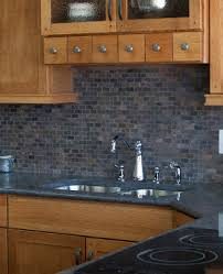 photos of kitchen backsplashes signature kitchen bath kitchen backsplash tile