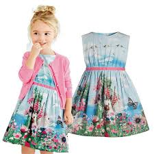 aliexpress com buy retail 2016 new arrival summer dress